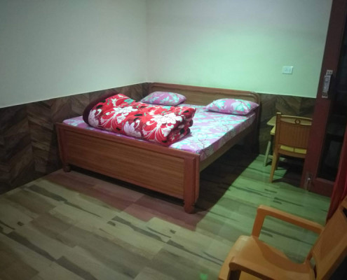 rooms-3