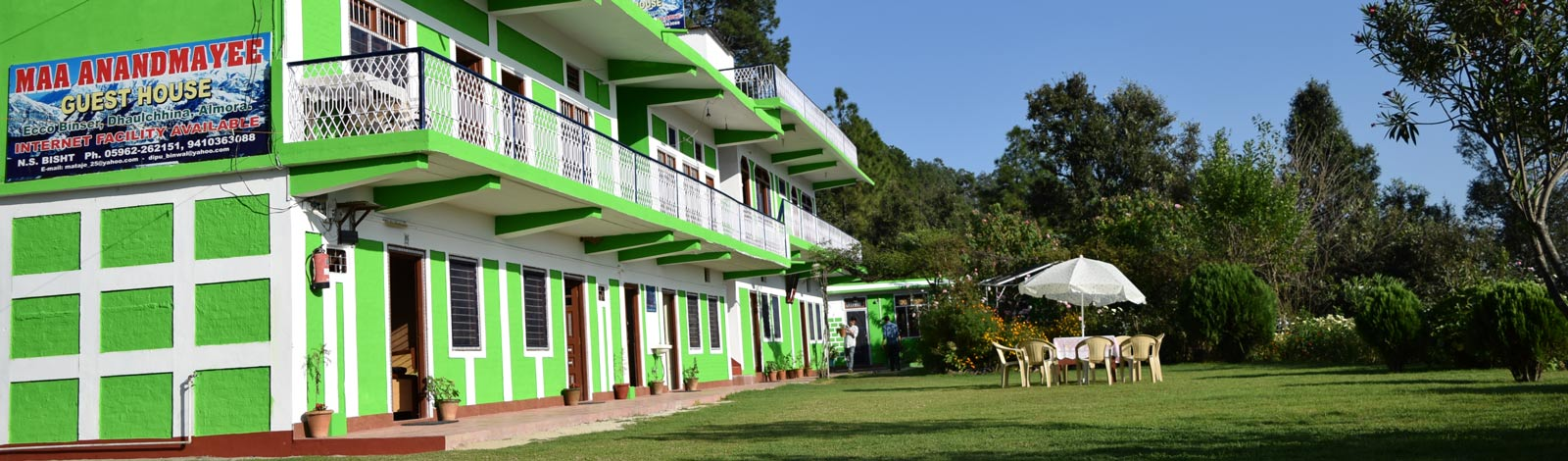 maa-anandmayee-guest-house